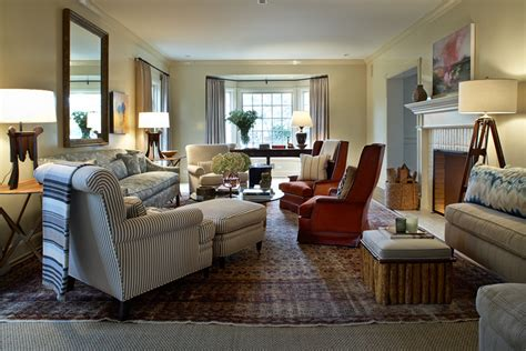 large living room ideas large living room layout ideas big sofas and traditional fireplace design ideas living room design