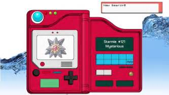 How To Make A Pokedex Out Of Paper - 3 reasons why is so awesome