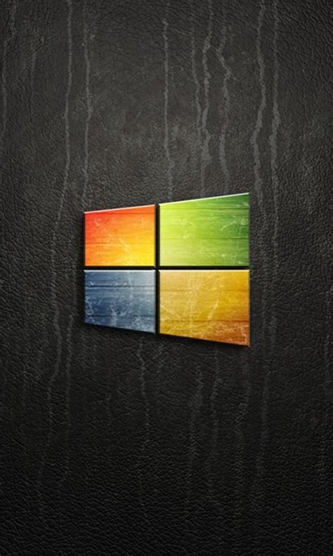 hot themes for windows phone 480x800 hot wallpapers for phone download 24 480x800