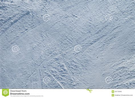 snow background royalty free stock image image 20713646