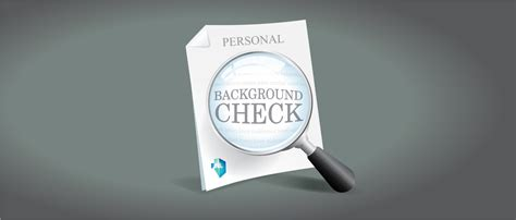 Background Check Firearms Access Criminal Records Reliable Background Checks South