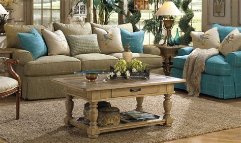 Paula Deen Living Room by Why Choose Paula Deen Furniture