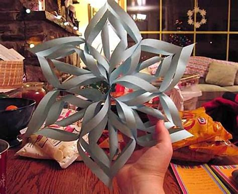 paper crafts for seniors winter crafts for seniors phpearth