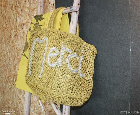 Papier Peint Deco 2403 by Stand C 244 T 233 Maison Au Salon Maison Objet C 244 T 233 Maison
