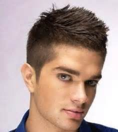 current hair styles for boys with hair boys men new long short hair cuts styles 2015 for latest