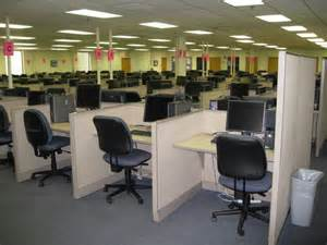 used cubicles in cleveland used office furniture cleveland