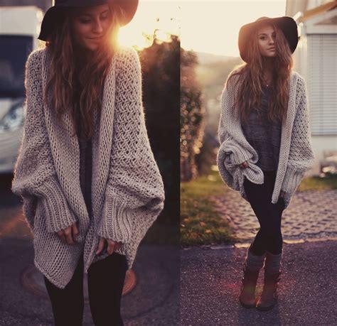 Sweater Rajut Cable Saku Krem Knitted Sweater Winter Sweater 2015 bayan salaş hırka modelleri kadın aşk moda sağlık