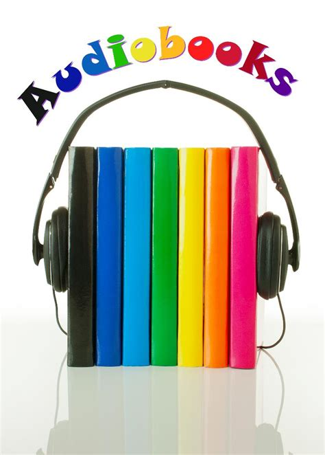 audio books with pictures audiobooks b2 a way to keep up your in the
