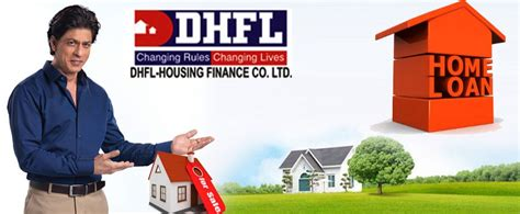 dewan housing loan interest rate go beyond dhfl home loan interest rate to understand its significance