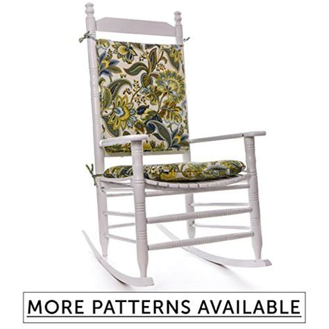 Cracker Barrel Chair Cushions by Rocking Chairs At Cracker Barrel Inspirations Home Interior Design