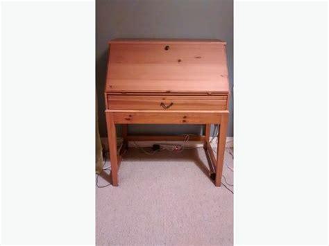 alve desk ikea alve desk saanich