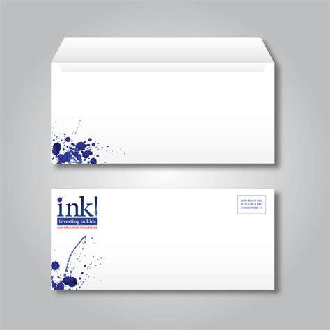 pentingnya layout perusahaan pentingnya penggunaan amplop dan kop surat untuk usaha