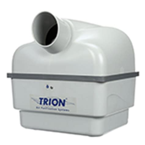 trion air cleaner humidifier parts direct from the source
