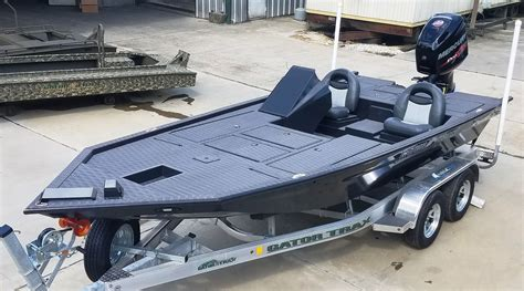 gator trax boats dealers gator trax boats fleet backed by a lifetime warranty