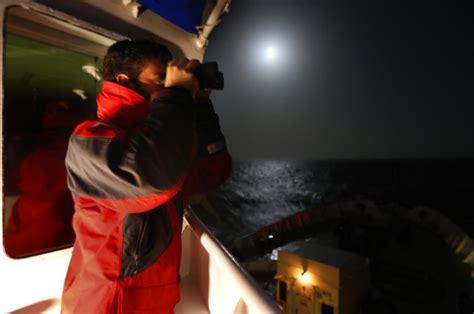 aquarius bateau position jour j 4 quot une t 234 te d 233 pingle sur l eau quot le club de