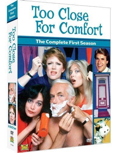too close for comfort where are they now too close for comfort tv series 1980 1987 imdb