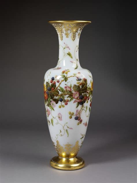 Francois Vase by Vase Robert Jean Fran 231 Ois V A Search The Collections