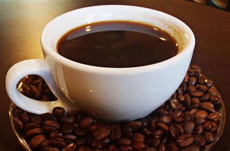 Americano No Sugar Coffee In A Bottle wanna grab a coffee gran canaria