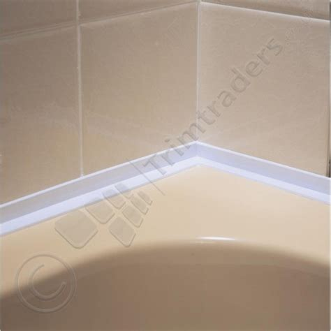 seal bathtub seal bathtub 28 images how to seal around a basin or bathtub with silicone 5 steps
