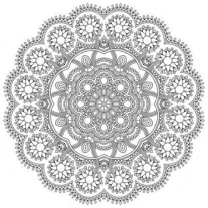 mandala meditation coloring book mandala meditation coloring book by sterling publishing co
