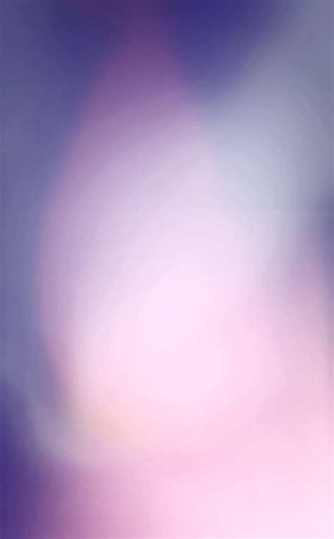wallpaper iphone 6 violet 8 sfondi con effetto parallasse per iphone spider mac