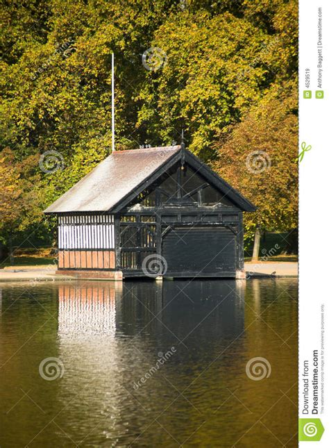 boat house london serpentine lake boathouse london royalty free stock images image 4529519