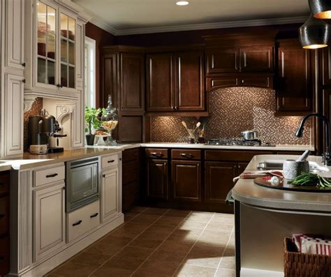 homecrest kitchen cabinets pin by metty design on cabinetry carried by metty design