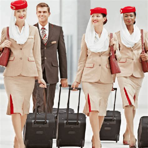 emirates career cabin crew emirates flight attendant salary 2016 all the best