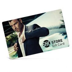 Showtime Gift Card - when la s rich and famous need someone taken care of their problems they know the