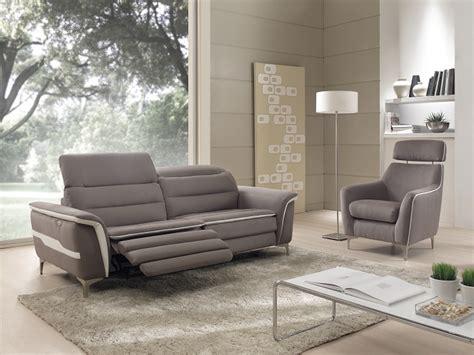 canap駸 fauteuils canap 233 s et fauteuils de relaxation le geant du meuble