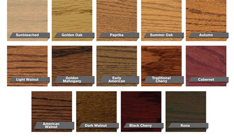 wood stains colors 2018 oak hardwood floor stain colors hardwoods design