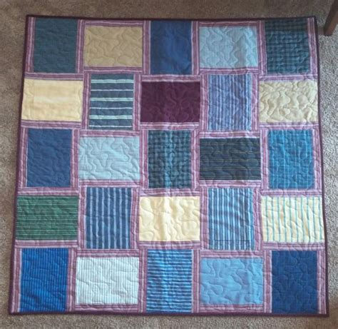 Memory Quilts From Clothing custom memory quilts memory quilts from clothing quilts for me quilt memories