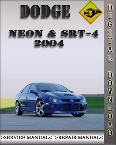 hayes auto repair manual 1999 plymouth neon lane departure warning service manual auto repair manual free download 2005 dodge neon user handbook dodge plymouth