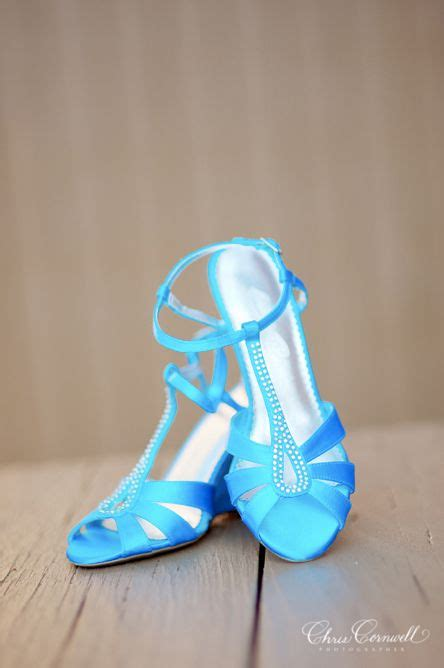 Turquoise Wedding Shoes by Turquoise Wedding Shoes Turquoise Weddings