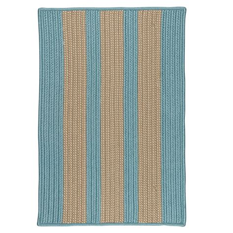 boat rugs colonial mills boat house bt49 light blue area rug carpetmart