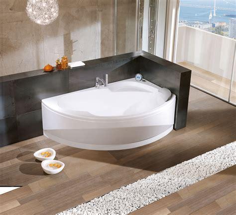 peindre baignoire fonte revger peindre lexterieur dune baignoire en fonte
