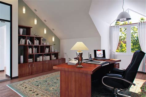 your home office designed to work for you officetips123