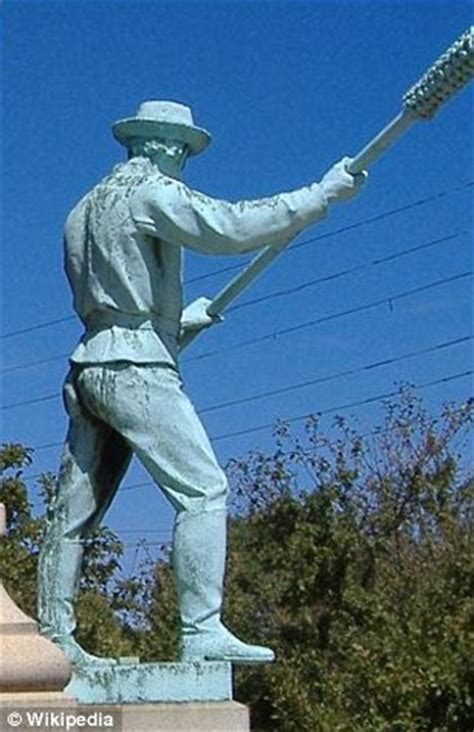 after 120 years is louisville kentucky confederate monument to be removed after 120