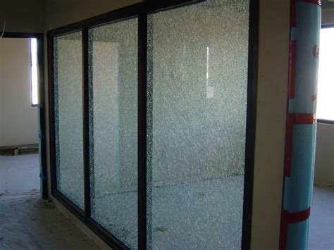 Custom Glass Door Custom Glass Doors Alpine Glass Quality Garage Doors
