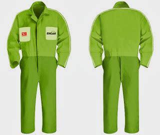 Tshirt Kaos Baju Go 3 King Clothing 4 wearpack motekar clothing jagoan bikin kaos kemeja