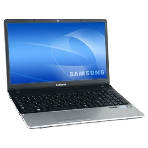 Samsung NP300V5A S0CIN Price, Specifications, Features