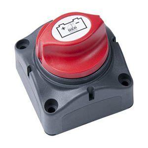 boat battery switch explained marine battery switches explained discount marine batteries