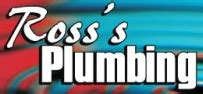 24 Hours Plumbing by Ross S Plumbing 24 Hour Plumber