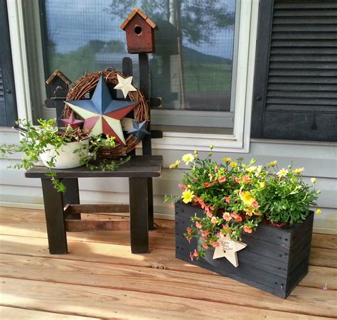 best 20 summer porch ideas on pinterest summer porch the 118 best images about spring porch decorating ideas on