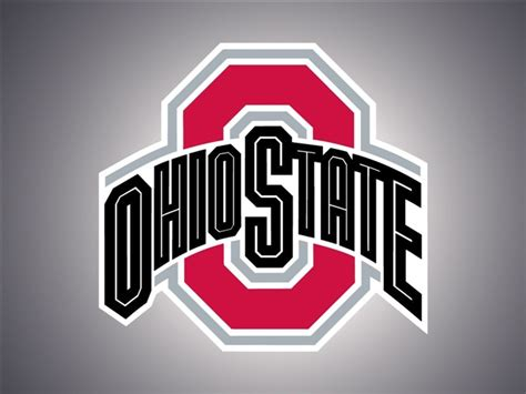 Ohio State Search Four Ohio State Football Players Suspended