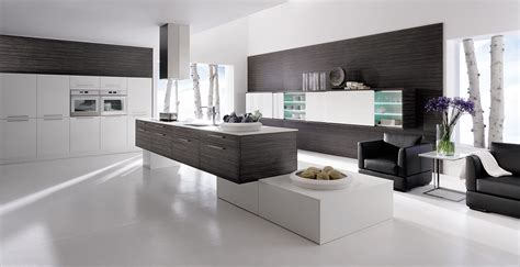 Modern Designer Kitchen Designer Kitchens And Interiors Designer Kitchens Interiors Harrow