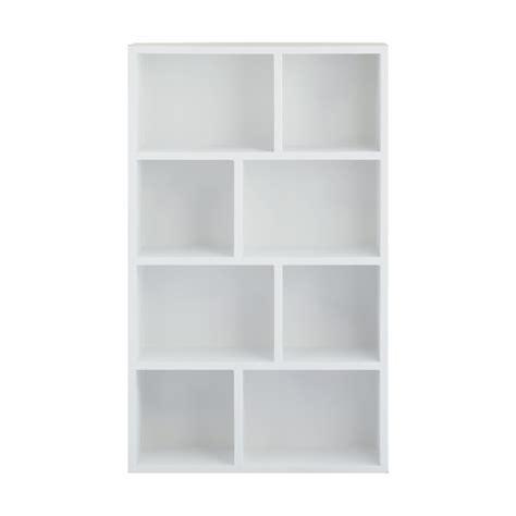 rectangle wall shelf rectangle wall shelf kmart