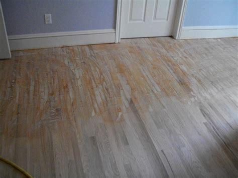 barrie hardwood flooring hardwood flooring project gallery