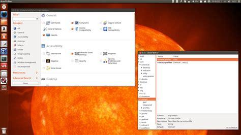 resetter for ubuntu how to reset compiz and unity in ubuntu 12 10 quantal