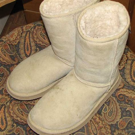 costco boots ugg type boots costco